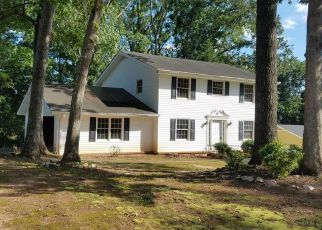 Foreclosed Home ID: 04162870287