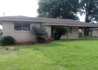 Foreclosed Home ID: 04162965778
