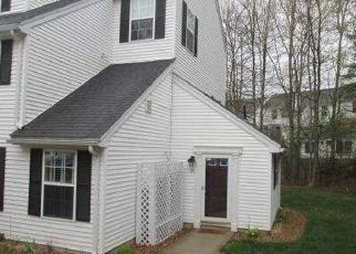 Foreclosed Home ID: 04162992491