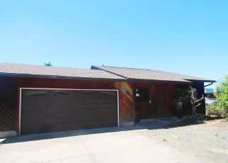 Foreclosed Home ID: 04163342426