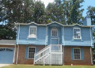 Foreclosed Home ID: 04163772970