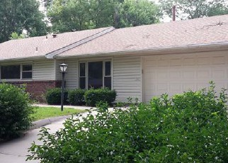 Foreclosed Home ID: 04163844345