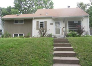 Foreclosed Home ID: 04163904346