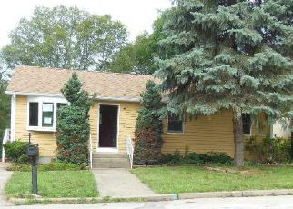 Foreclosed Home ID: 04164045827