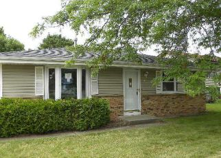 Foreclosed Home ID: 04164101888