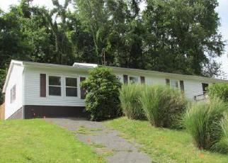 Foreclosed Home ID: 04164107122