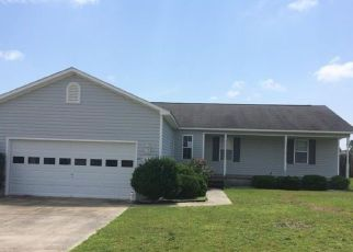 Foreclosed Home ID: 04189185976