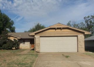Foreclosed Home ID: 04189686116