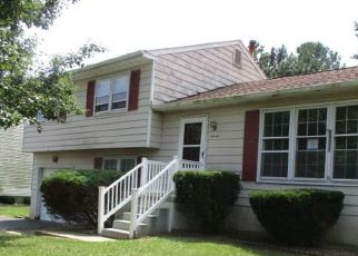 Foreclosed Home ID: 04189773730