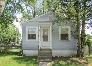 Foreclosed Home ID: 04189842936