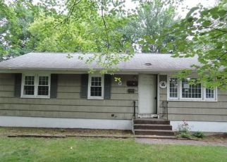 Foreclosed Home ID: 04189871385