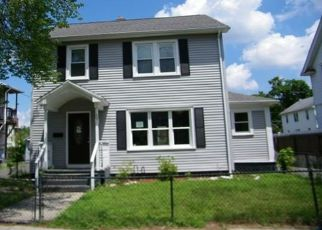 Foreclosed Home ID: 04189873585