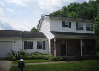 Foreclosed Home ID: 04189970372