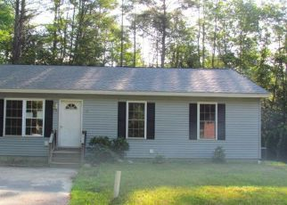 Foreclosed Home ID: 04190221326
