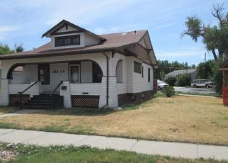 Foreclosed Home ID: 04190232274