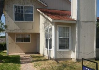 Foreclosed Home ID: 04190395199