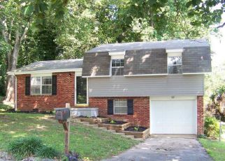 Foreclosed Home ID: 04190408792