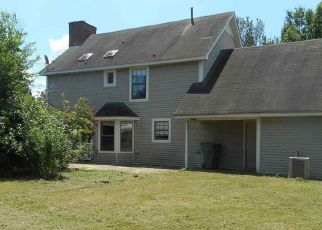 Foreclosed Home ID: 04190409215