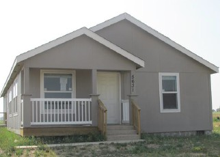 Foreclosed Home ID: 04190535803
