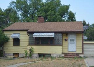 Foreclosed Home ID: 04190537999