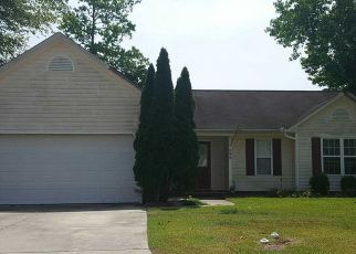 Foreclosed Home ID: 04190538872