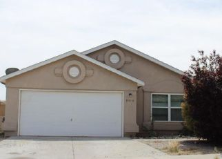 Foreclosed Home ID: 04190588348