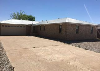 Foreclosed Home ID: 04190592285