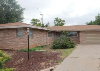 Foreclosed Home ID: 04190599749