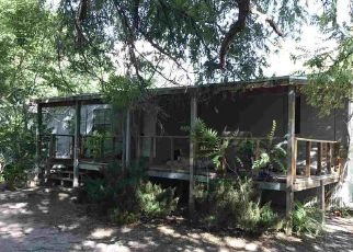 Foreclosed Home ID: 04190624711