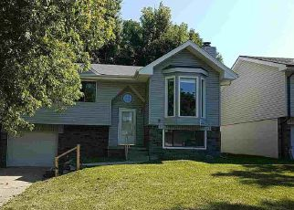 Foreclosed Home ID: 04190639596