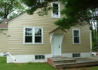 Foreclosed Home ID: 04190713617