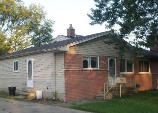 Foreclosed Home ID: 04190730700
