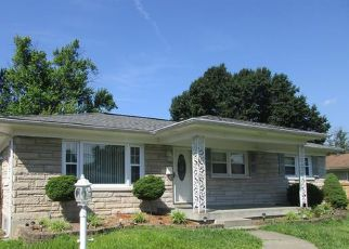 Foreclosed Home ID: 04190843251