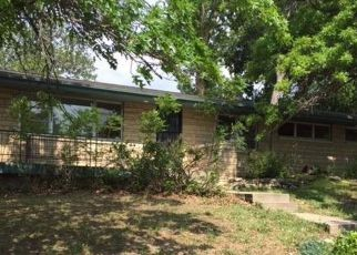 Foreclosed Home ID: 04190844566