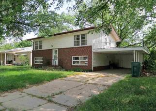 Foreclosed Home ID: 04190856842