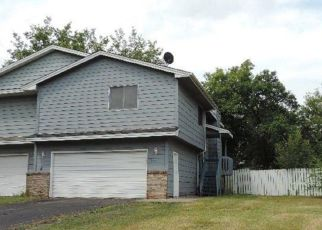 Foreclosed Home ID: 04191157727