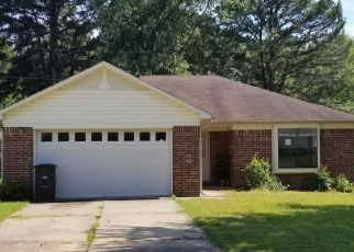 Foreclosed Home ID: 04191313194