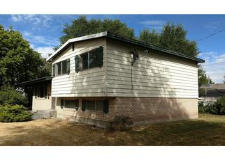 Foreclosed Home ID: 04191519939
