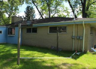 Foreclosed Home ID: 04191898782