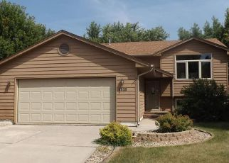 Foreclosed Home ID: 04192075274
