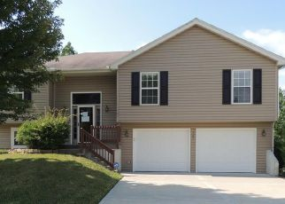 Foreclosed Home ID: 04192359970