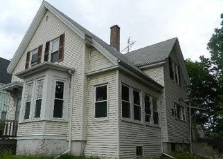 Foreclosed Home ID: 04192443164