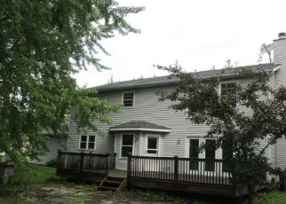 Foreclosed Home ID: 04192614870