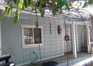 Foreclosed Home ID: 04192788740