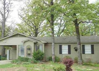 Foreclosed Home ID: 04192808438