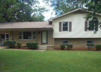 Foreclosed Home ID: 04192889469