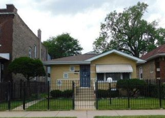 Foreclosed Home ID: 04193230207