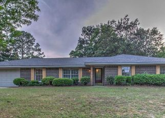 Foreclosed Home ID: 04193431239