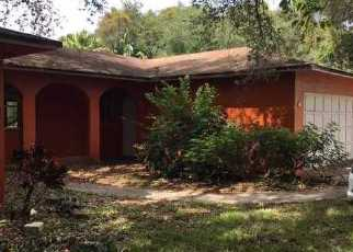 Foreclosed Home ID: 04193473285