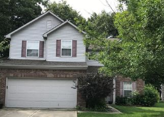 Foreclosed Home ID: 04193531540
